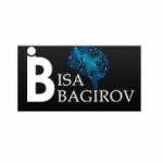 Иса Багиров ясновидящий
