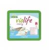 Сливочный сыр Violife Creamy original flavour отзывы