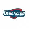 Пищевая добавка GENETICLAB CASEIN отзывы