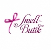smell-butik.ru интернет-магазин отзывы