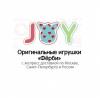 furby-toys.com интернет-магазин отзывы