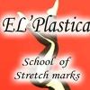 elplastica.ru школа растяжки отзывы
