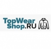 Topwearshop.ru интернет-магазин отзывы