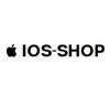 ios-shop.top интернет-магазин отзывы