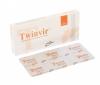 Twinvir (Твинвир) средство от гепатита отзывы