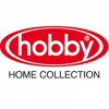 HOBBY Home Collection отзывы
