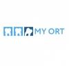 Стоматология MY ORT отзывы