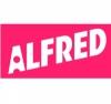 Автомобильный консьерж-сервис Alfred отзывы