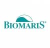 Biomaris (Биомарис) академия отзывы