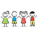 Детский сад Остров Сокровищ