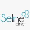Клиника Seline Clinic отзывы