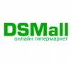 DSMall.ru онлайн-гипермаркет товаров и дропшиппинг поставщик отзывы