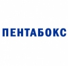 Компания Пентабокс отзывы
