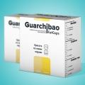 Препарат для похудения Guarchibo отзывы