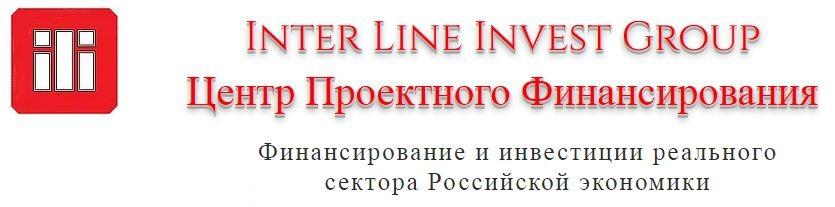 Подать заявку на кредит онлайн россельхозбанк