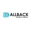 allback.ru кэшбэк сервиса
