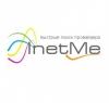 InetMe быстрый поиск провайдера отзывы