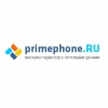 primephone.ru интернет-магазин отзывы