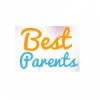 Best-Parents.ru интернет-магазин отзывы