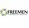 Компания Фримен отзывы