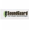soundguard.ru интернет-магазин отзывы