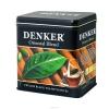 Чай Denker Oriental Blend со специями отзывы