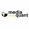 Компания Media quant отзывы