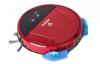 Робот пылесос clever Panda i5 отзывы