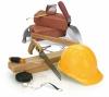 Отделка Плюс строительная компания отзывы