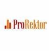 prorektor.ru дипломные работы отзывы