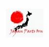 Japan Parts ORN интернет-магазин отзывы