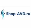 Компания Shop-AVD