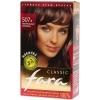 Крем- краска для волос FARA Classic отзывы