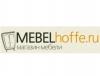 mebelhoffe.ru интернет-магазин отзывы