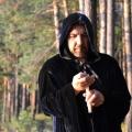 Троценко Григорий Николаевич экстрасенс отзывы