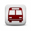 BusKrim пассажирские перевозки отзывы