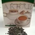 Чай Акбар зеленый отзывы