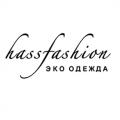 Hassfashion интернет-магазин отзывы