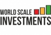 World Scale Investments (WSI) отзывы