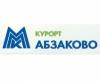 Горнолыжный центр Абзаково отзывы