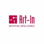 Компания Арт Ин (art-in.ru)