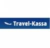 Travel-Kassa.ru дешевые авиабилеты отзывы