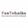 FanTehnika интернет-магазин отзывы