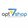 Opt7shop.ru интернет-магазин отзывы