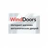 WindDoors интернет-магазин отзывы