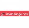 asiachange.com обмен валют отзывы