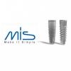 Импланты MIS отзывы
