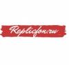 replicfon.ru интернет-магазин отзывы