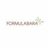 FormulaBara школа барменов отзывы
