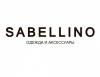 Sabellino интернет-магазин отзывы